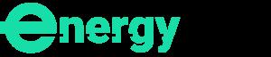 Energymag.gr